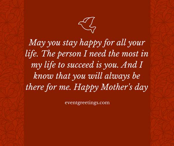 mothers-day-wishes-and-greetings-eventgreetings