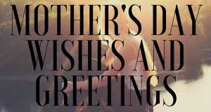 mothers-day-wishes-and-greetings