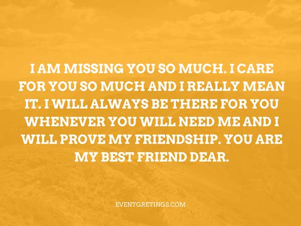 friendship-day-messages-for-best-friends