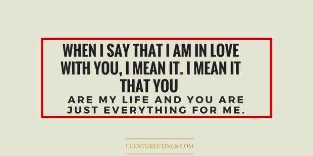 love-quotes-and-messages-eventgreetings