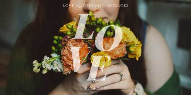 love-quotes-and-messages