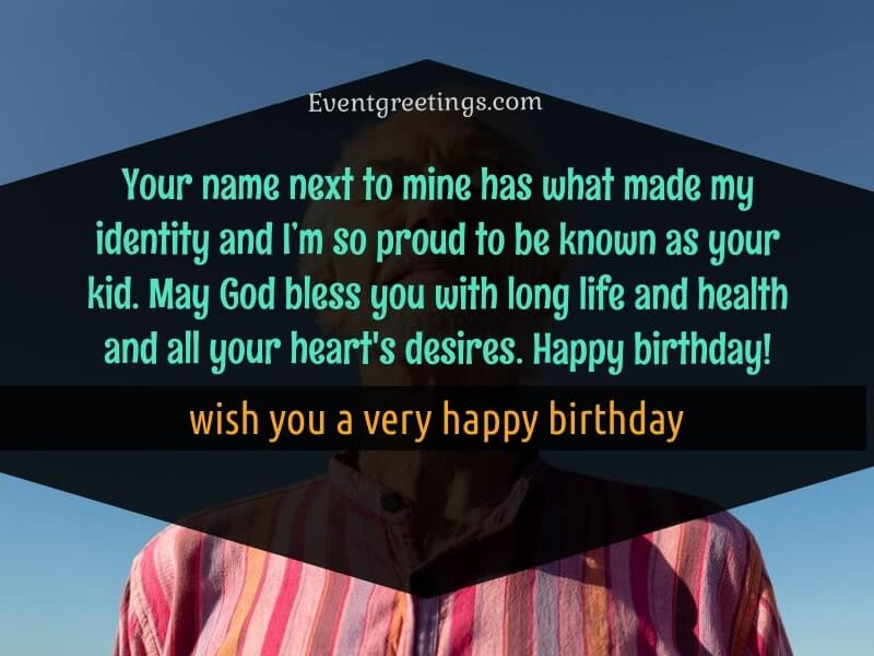 25 Best Happy 75th Birthday Wishes For Dearest One