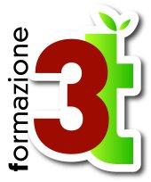 Logo-formazione3t