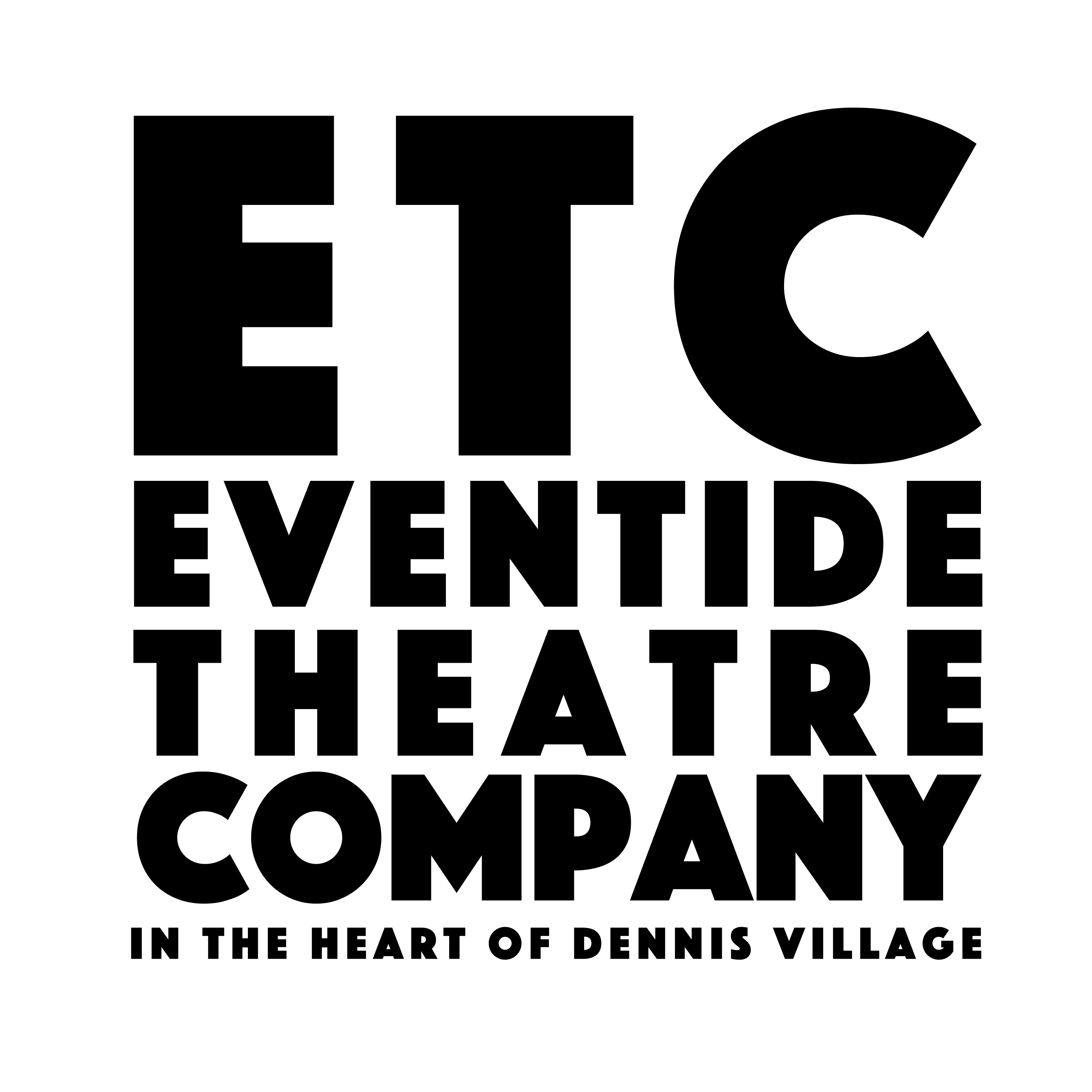 Kaplan New Playwrights/New Plays Competition - Eventide