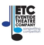 Songwriting Finalists Announced!