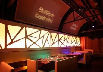 distillerie-clandestine-discoteca-roma-2