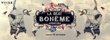 Vinile sabato 30 settembre 2017 Discoteca aperitivo cena Roma