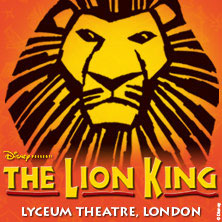 https://i2.wp.com/www.eventim.co.uk/obj/media/UK-eventim/teaser/222x222/2010/lion-king-tickets.jpg