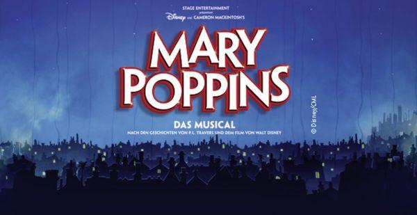 mary poppins musical stuttgart # 69