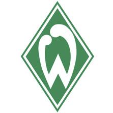 Werder Bremen Tickets Karten Bei Eventim