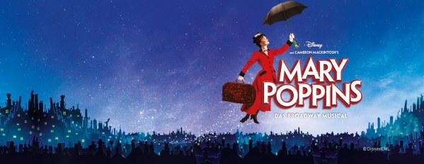 mary poppins musical stuttgart # 15
