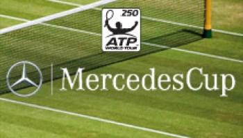Resultat d'imatges de atp stuttgart logo