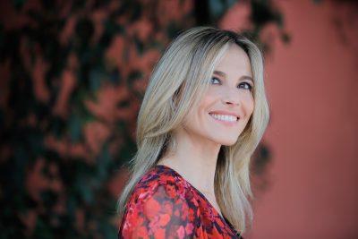 Fame d'Amore Con Francesca Fialdini- Docuserie in quattro puntate sui disturbi alimentari