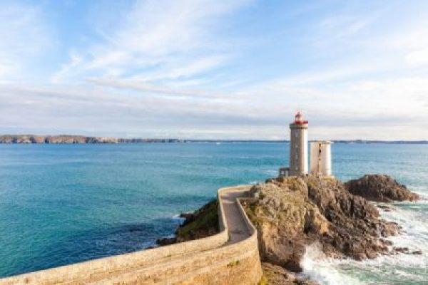 Incontrare, incontrarsi: la gastronomia bretone invita alla convivialità e alle scoperte. Perché in Bretagna