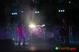 africa-unite-marea-festival