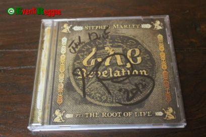 autografo-stephen-marley-reveletion-root of life