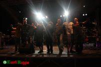 inchino-finale-africa-unite