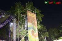 marea-festival-2012