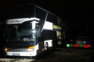 tourbus-stephen-marley-reveletion