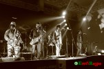 The Skatalites live Bologna