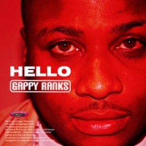 hello-gappy-ranks