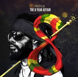 The-8-Year-Affair-protoje