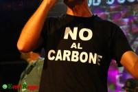 no-al-carbone