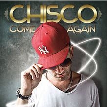 chisco-cover-come-again