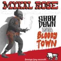 mykal-rose-showdown-inna-blody-town