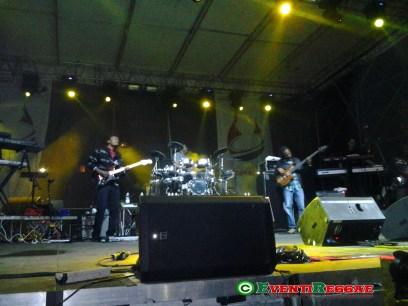 band-alborosie