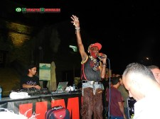 lee-perry1