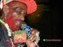 lee-perry10