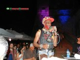 lee-perry7