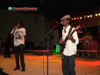 Aswad-One-Love-festival