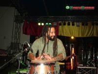 Ky-Mani-Marley-One-Love-festival