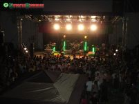 Steel-Pulse-live-chioggia