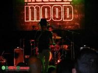 Mellow-Mood-live-torre-sant'andrea