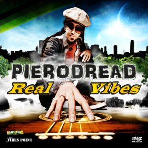 cover-real-vibes-piero-dread