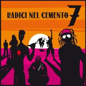 cover-7-radici-nel-cemento