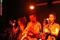 jaka-michelangelo-band