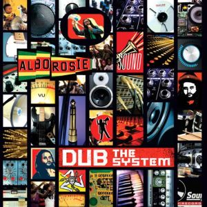 cover-dub-the-system