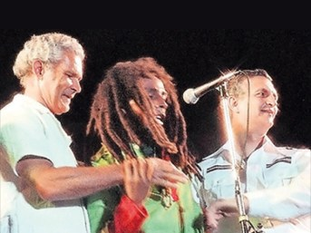 one-love-concert-marley