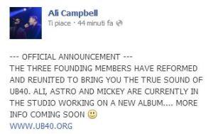 ali-campbell