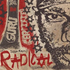 cover-radical-sizzla
