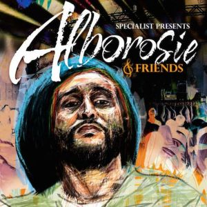 alborosie-friends