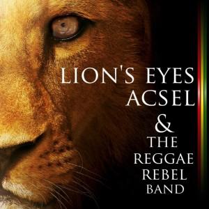 copertina-lion's-eye