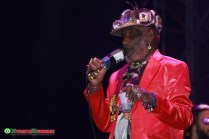 Lee-Perry-8