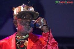 Lee-Perry-Pistoia-Blues