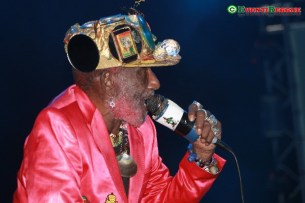 Lee-Perry-live-Pistoia