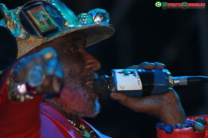Lee-Scratch-Perry-2